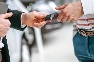 Как безопасно продать авто с пробегом?