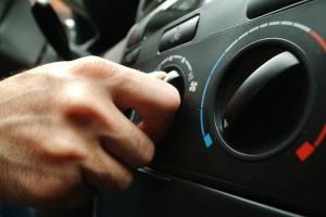 6 ошибок, из-за которых кондиционер  в машине выходит из строя