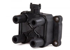 Модуль зажигания ВАЗ 2107