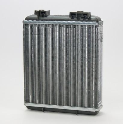 Радиатор системы отопления ВАЗ 2107
