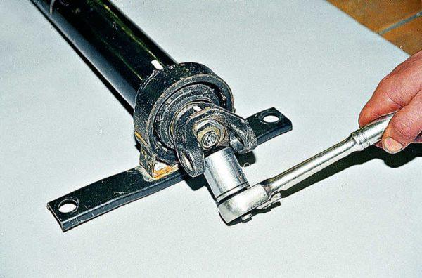 vat 600x396 - Шрусовый кардан на классику