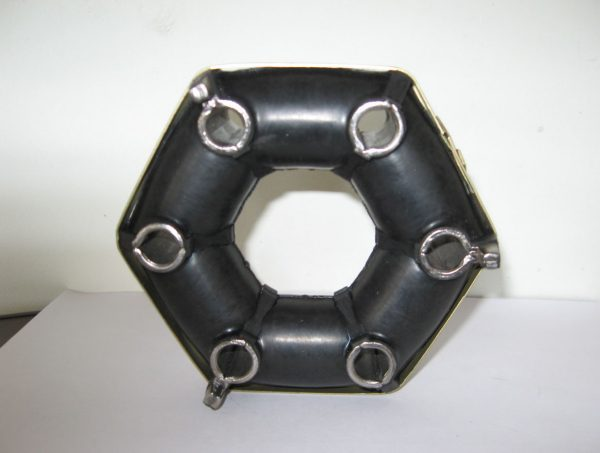 yu 600x453 - Шрусовый кардан на классику