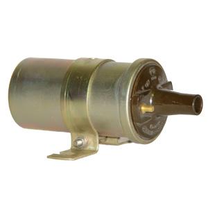 Катушка зажигания ВАЗ 2106