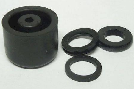 Ремонтный комплект для рабочего цилиндра ВАЗ 2107