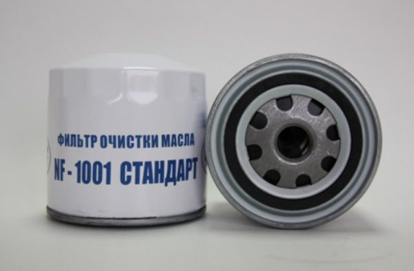 Фильтр Nf-1001