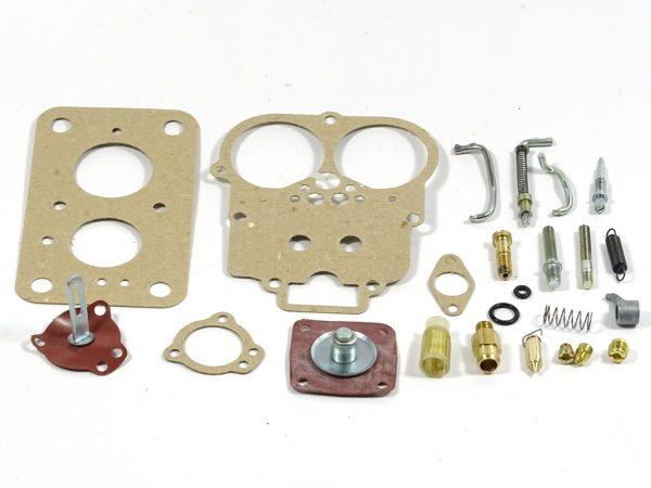 Ремонтный комплект для карбюратора ВАЗ 2106