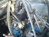 Система зажигания ВАЗ 2107