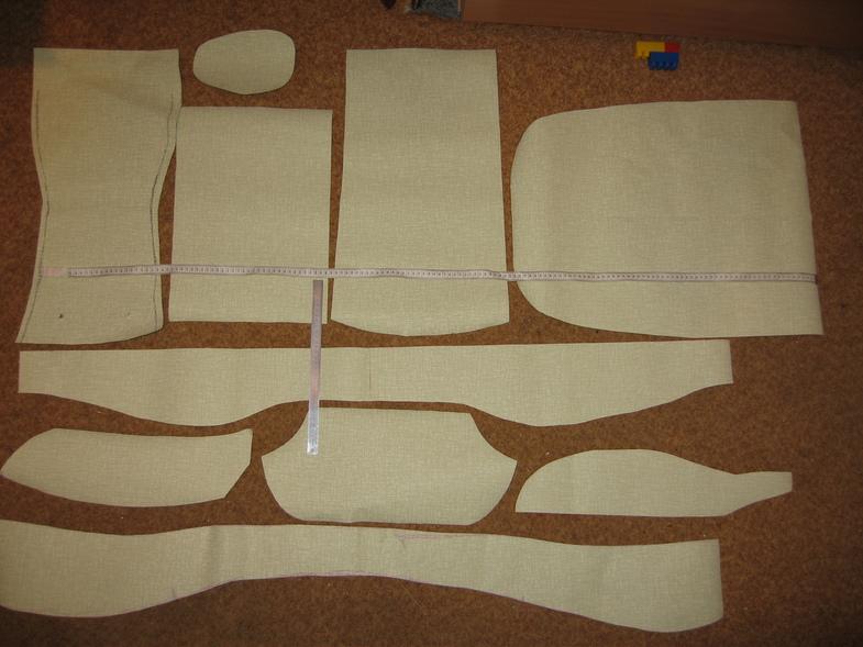 Сделать вигвам для ребенка своими руками инструкция 23