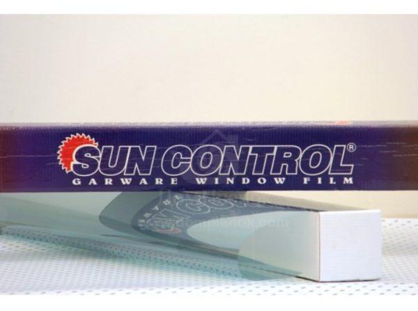 Плёнка Sun Control
