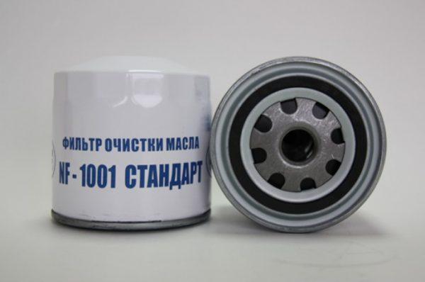 Фильтр NF1001