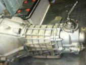 Коробка переключения передач ВАЗ 2106