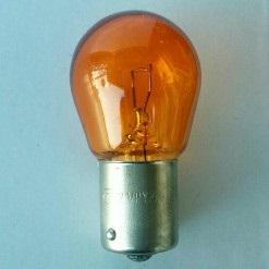 Лампа заднего указателя поворота ВАЗ 2106