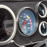 Тюнинг приборной панели ВАЗ 2105
