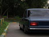 Задние фары ВАЗ 2106