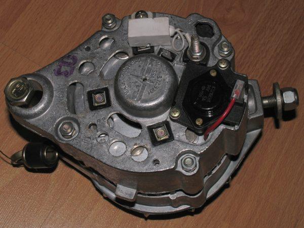 Генератор ВАЗ 2101