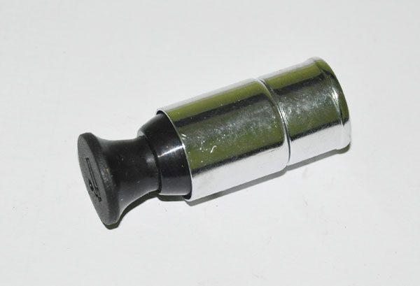 Нагреватель прикуривателя ВАЗ 2107