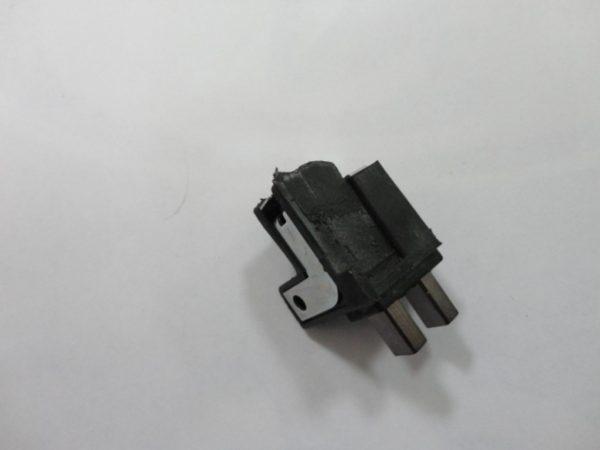 Щётки генератора ВАЗ 2101