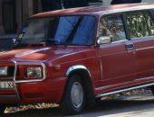Тюнинг ВАЗ 2104