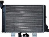 Радиатор системы охлаждения ВАЗ 2106-1301012