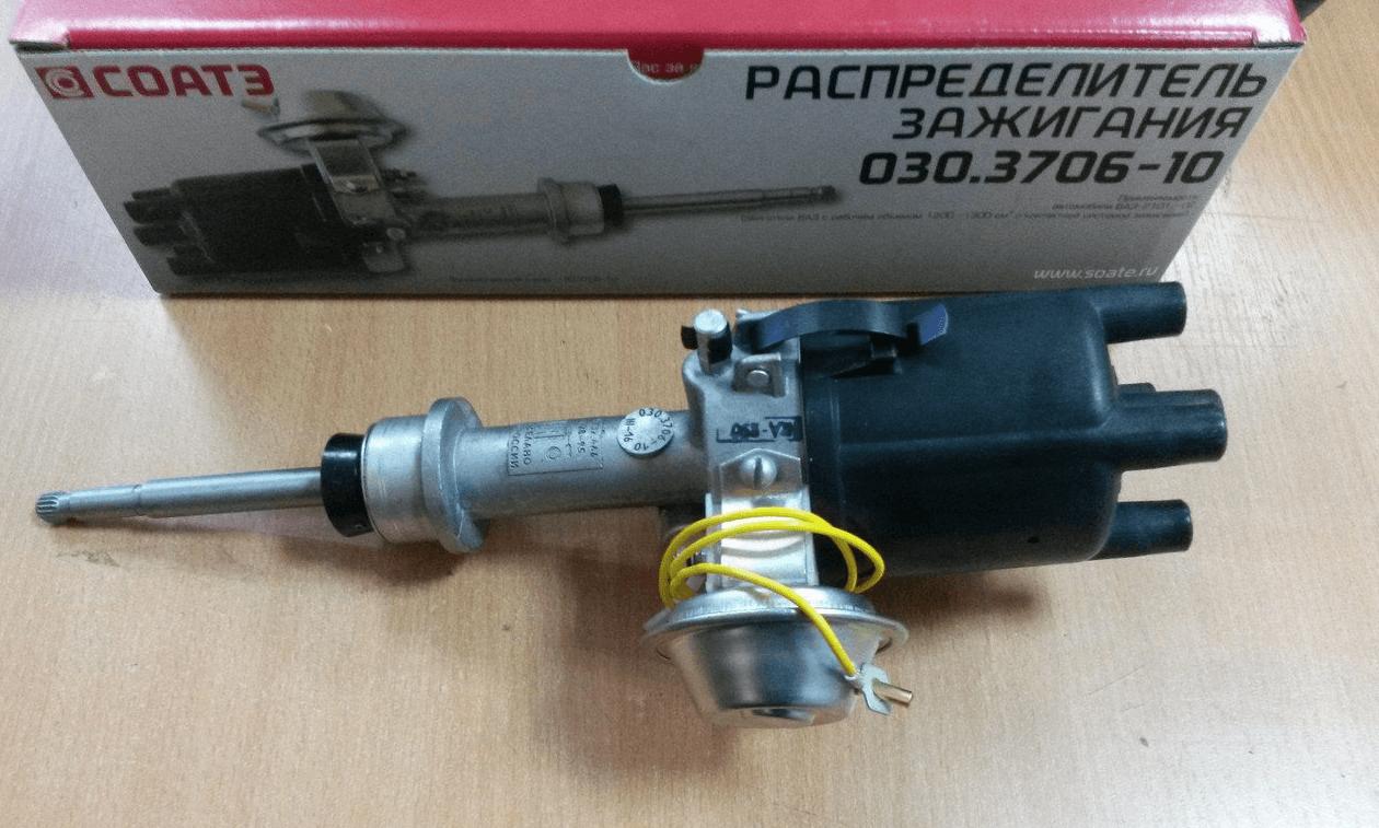 Схема стабилизатора на 5 вольт 2 ампера