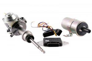 Комплект бесконтактного зажигания для ВАЗ 2101—2107
