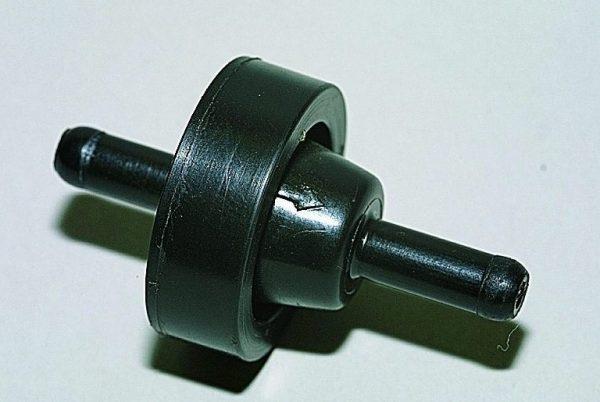 Обратный топливный клапан ВАЗ 2107