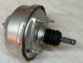 Вакуумный усилитель тормозов на ВАЗ 2107