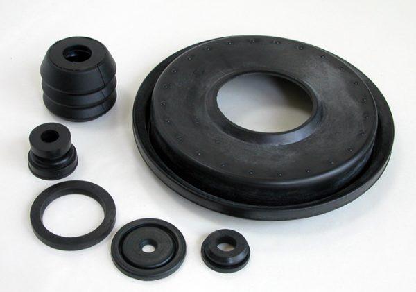 Ремонтный комплект усилителя тормозов ВАЗ 2103—2107