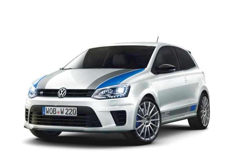 0793eb0855543 Фольксваген Поло (volkswagen Polo) седан, хэтчбек - технические  характеристики: клиренс, габариты, расход топлива, отзывы