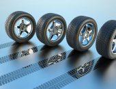 Колёса для Volkswagen Golf