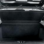 Багажник VW Pointer
