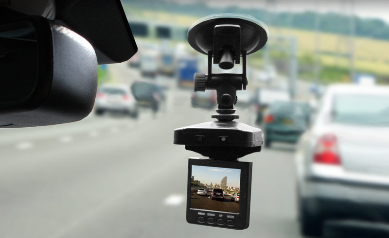 Как подключить видеорегистратор в машине без прикуривателя: установка и подключение камеры в автомобиле к проводке
