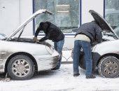 Как прикурить авто