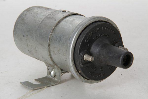Катушка зажигания ВАЗ 21074